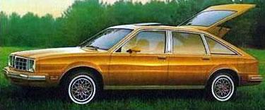 Proyecto los autos una pasi n carros antiguos 3 parte for Motores y vehiculos phoenix