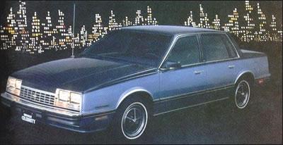 1996 Honda Civic Reviews and Rating | Motortrend