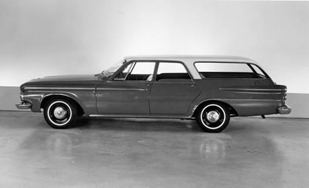 Dodge Dart Used Cars For Sale Carsforsalecom Html Autos Weblog