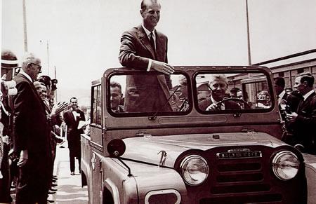 Historia de la mecanica automotriz en colombia