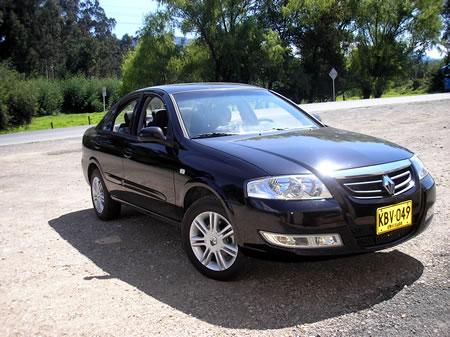 http://www.carrosyclasicos.com/imagenes/noticias/noticias_mayo_1_2011/renault_scala.jpg