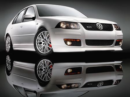 Volkswagen Jetta Gli 2010. Volkswagen+jetta+gli+2010