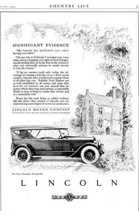 carros y clasicos