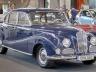 BMW, 100 hitos en 100 años de historia