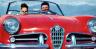 Alfa Romeo Giulietta (1954 – 1965)