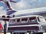 Austin J2 (1956 - 1967)