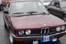 BMW 100 años celebración en Colombia
