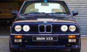 BMW 333i 1985-1987