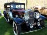 Cadillac 1930-1932: La era de Al Capone.