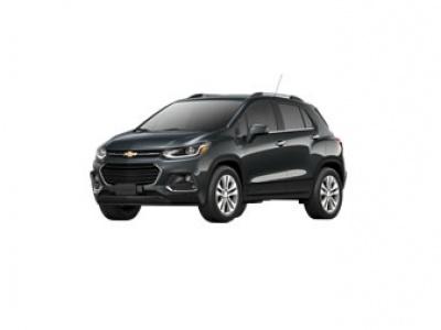 Chevrolet en el Gran Salón Virtual