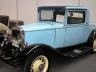 Chevrolet 1929-1936