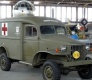 Dodge WC 27 (1941-1942)