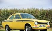 Ford Escort 1967-1975