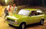 Ford Fiesta: 40 años de pura emoción
