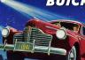 Buick 1940-1941
