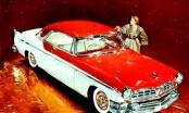 Chrysler (1955-1956)