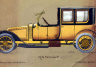 Renault: protagonista de la Primera Guerra Mundial