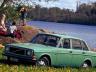 Volvo 90 años