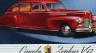 Lincoln 1942-1948