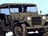 Historia del M151 MUTT (Military Utility Tactical Truck)