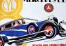 Mercedes-Benz (1919-1930)