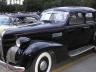 Pontiac 1939