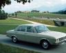 Las siete generaciones del Audi A6