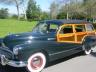 Buick 1942-1948