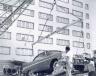 Plymouth Belvedere 1957 Encapsulado