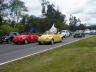 Gran caravana Volkswagen 2009