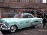 Encuentro de vehículos antiguos noviembre 2003