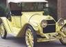 Chevrolet: El Corbatín más Famoso del Mundo