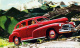 Chevrolet 1941-1948