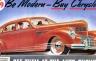 Chrysler 1939