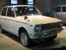 Toyota Corolla más de 50 años de exito