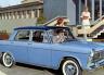 Fiat 1959-1969