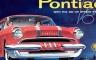 Pontiac Silver Streak 1935-1956