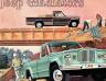 Publicidad Jeep (Primera Parte)