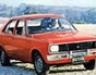 Dodge 1.500 y Polara conservadores para su época