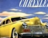Chrysler Corporation de 1940 a 1949