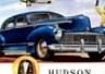 Hudson 1936 - 1947