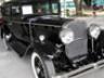Concurso de elegancia para vehículos de colección en Tuluá Valle