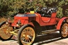 Stanley (1897 – 1924): los autos a vapor más famosos de la historia
