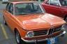 BMW E114 (serie 2)