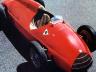 Alfa Romeo 512 1940-1942