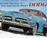 Dodge 1955 - 1956