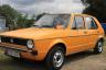 Volkswagen y las siete generaciones del Golf: Una breve historia de un icono de 40 años
