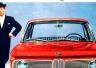 BMW Publicidad Antigua