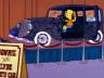 Antología Automotriz de los Simpson (Tercera parte)