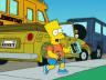 Antología Automotriz de los Simpson (Segunda parte)